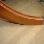 Ann Arbor furniture repair